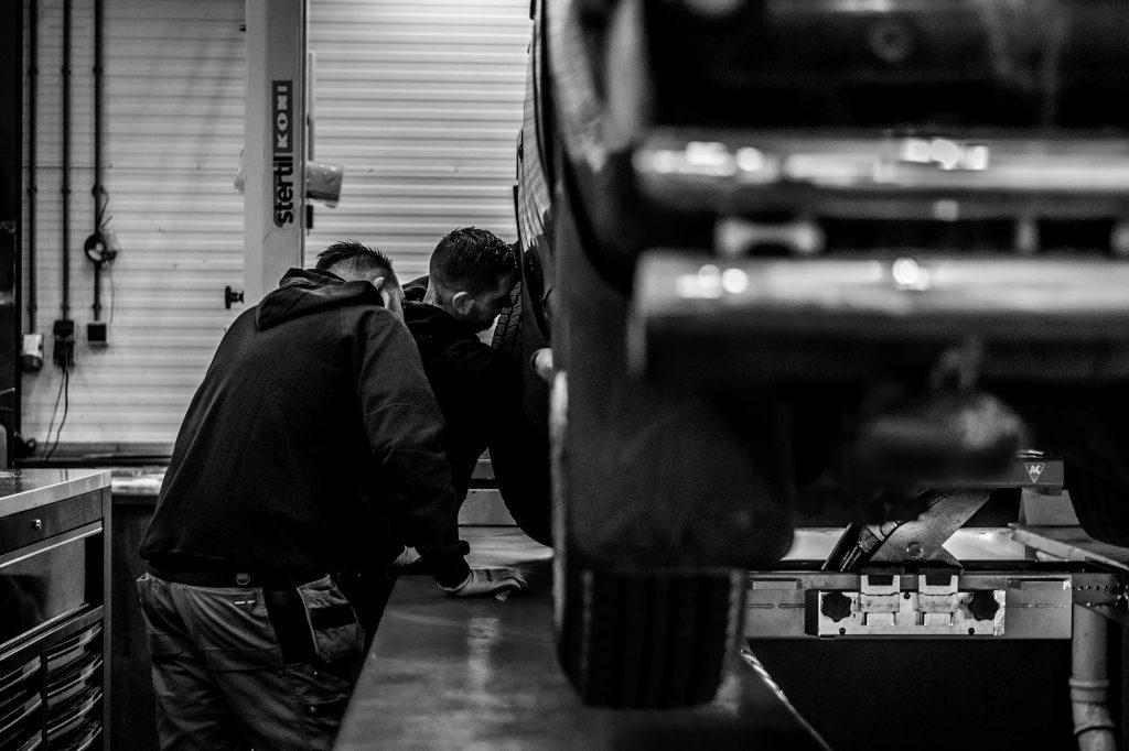 inspectie-auto-garage-vijfhuizen